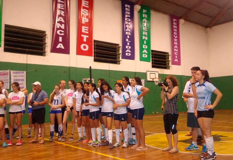URUGUAY-2014-3