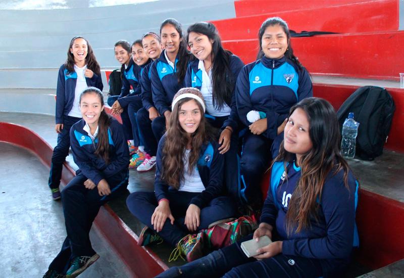 viaje-huacayo-2